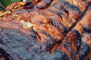 Hog Roast Caterham